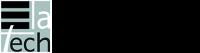 "<p style=""text-align: center; font-weight: bold;"">شرکت Elatech</p> شرکت Elatech ایتالیا تولید کننده تسمه های تایمینگ بلت (زمانی) از نوع PU که با بالاترین کیفیت و قیمت مناسب تولید و توسط نمایندگان این کمپانی در سطح جهان عرضه می شود.  <a class=""btn btn-dlcatalog"" href=""http://snbelt.com/wp-content/uploads/2018/11/elatech.pdf"">دانلود کاتالوگ</a>"