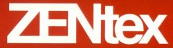 "<p style=""text-align: center; font-weight: bold;"">کمپانی زنتکس</p> زنتکس ایتالیا تولیدکننده انواع تسمه های تخت سیمی با قدرت بسیار بالا و انواع نوار دوک می باشدکه در صنایع نساجی استفاده میشود.  <a class=""btn btn-dlcatalog"" href=""http://snbelt.com/wp-content/uploads/2018/12/zentex.pdf"">دانلود کاتالوگ</a>"
